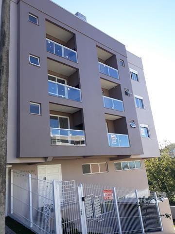 Apartamento para alugar com 2 dormitórios em , cod:I-022080