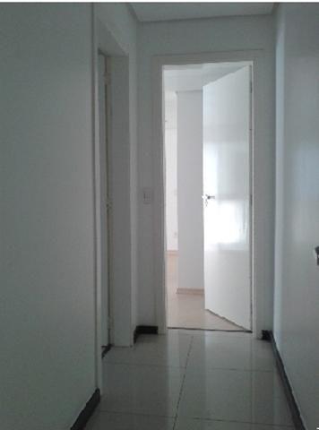 Casa para alugar com 3 dormitórios em , cod:I-022067 - Foto 8