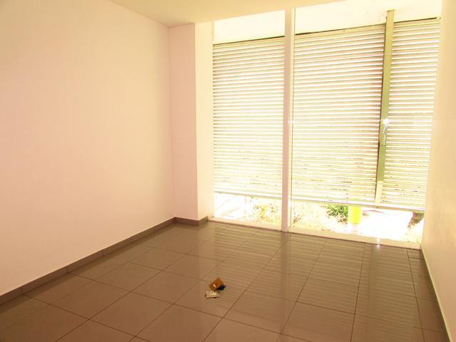 Loja comercial para alugar em , cod:I-002305 - Foto 10