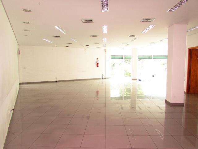 Loja comercial para alugar em , cod:I-002233 - Foto 6