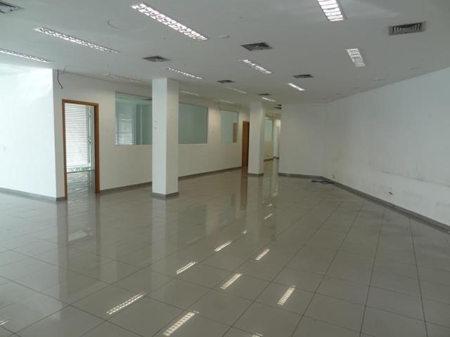 Loja comercial para alugar em , cod:I-002350 - Foto 9