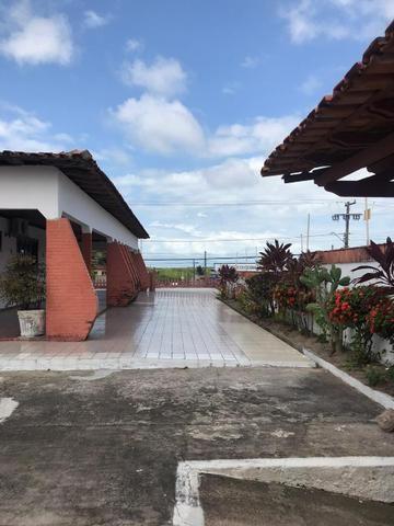 Salinas - Imóvel grande, de esquina, localização estratégica (Av. Miguel Sta Brígida) - Foto 15