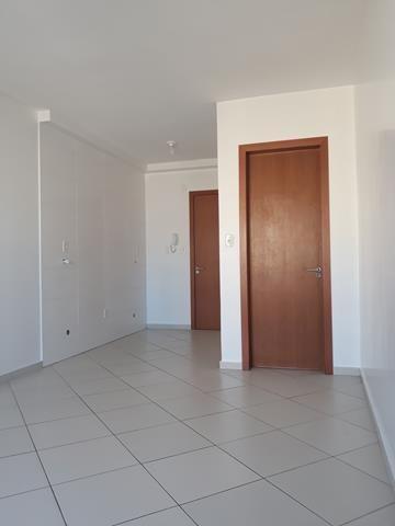 Kitchenette/conjugado para alugar com 1 dormitórios em , cod:I-022008 - Foto 4