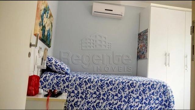 Apartamento à venda com 3 dormitórios em Ingleses do rio vermelho, Florianópolis cod:77180 - Foto 7