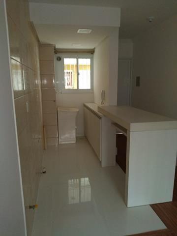 Apartamento para alugar com 2 dormitórios em , cod:I-022620 - Foto 11