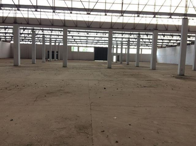 Galpão/depósito/armazém para alugar em , cod:I-002308 - Foto 7