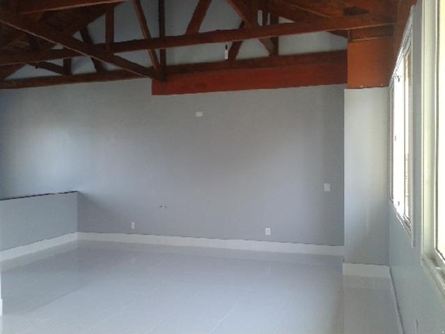 Casa para alugar com 3 dormitórios em , cod:I-022067 - Foto 11