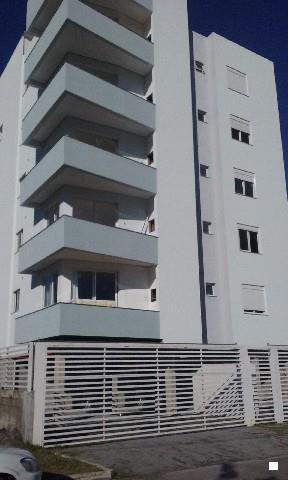 Apartamento para alugar com 3 dormitórios em , cod:I-022701