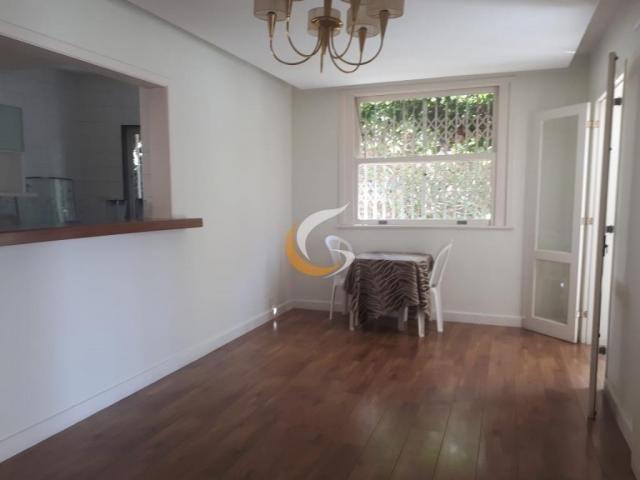 Casa à venda, 457 m² por R$ 3.500.000,00 - Centro - Petrópolis/RJ - Foto 11