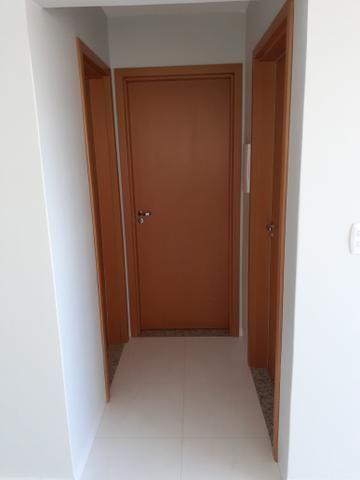 Apartamento em Luis Eduardo Magalhães - Foto 10