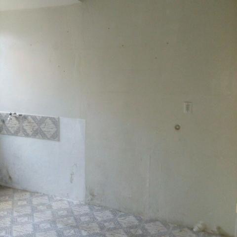 (AP1027) Apartamento na Cohab, Santo Ângelo, RS - Foto 6