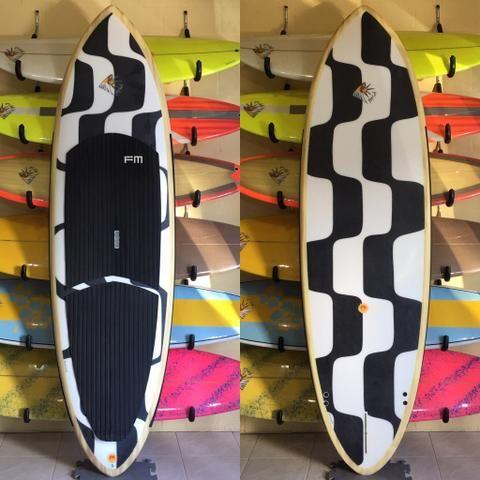 Pranchas de Stand Up Paddle Novas SUP a Pronta Entrega - Foto 5
