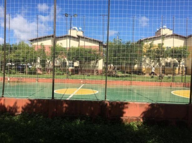 AP0362 - Apartamento 45m², 02 quartos, Messejana - Fortaleza-CE -85.000,00 - Foto 13