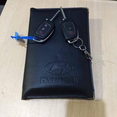 Hyundai hb20x 2014/2014 1.6 16v premium flex 4p automático - Foto 13