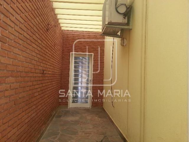 Casa à venda com 3 dormitórios em Jd s luiz, Ribeirao preto cod:11330 - Foto 2