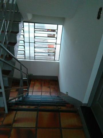 (AP1028) Apartamento na Cohab, Santo Ângelo, RS - Foto 5