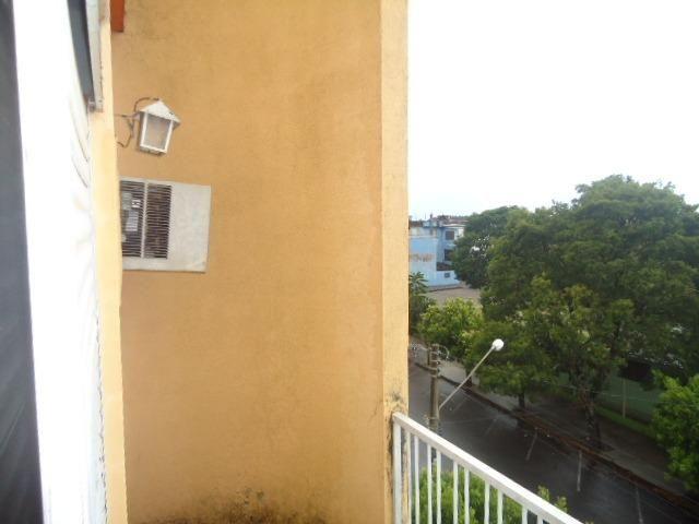 (AP1043) Apartamento no Centro, Santo Ângelo, RS - Foto 3