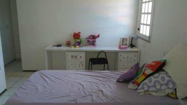 Linda casa de 2 quartos em Paracambi