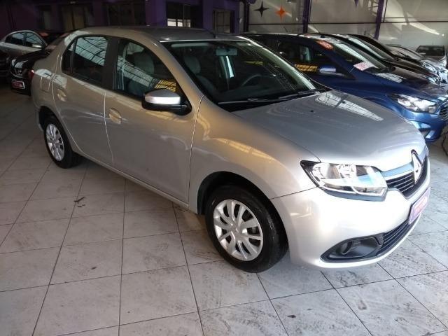 Renault - Foto 3