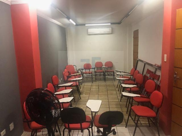 Loja em Olinda - Foto 15