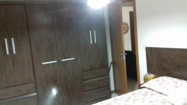 (AP1030) Apartamento no Bairro Casaroto, Santo Ângelo, RS - Foto 17
