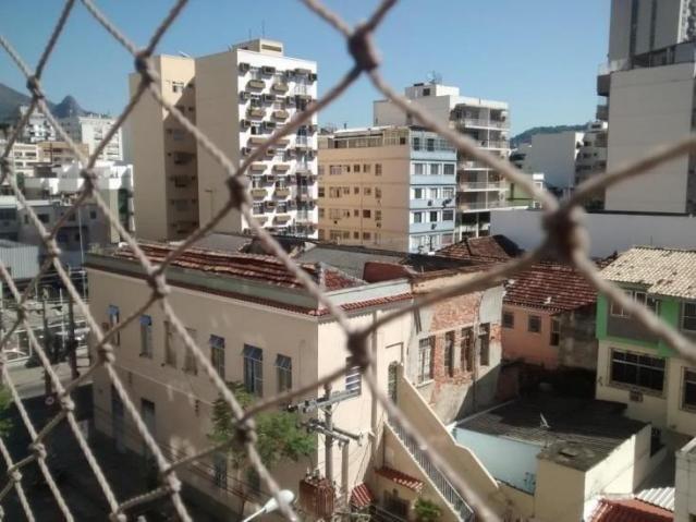 Apartamento - TIJUCA - R$ 490.000,00 - Foto 12