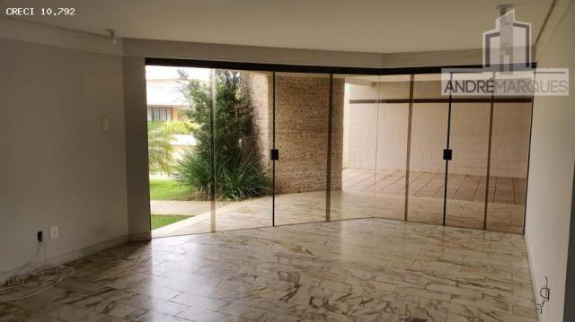 Casa em Condomínio para Venda em Salvador, jaguaribe, 4 dormitórios, 4 suítes, 2 banheiros - Foto 5