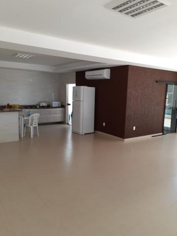Apartamento em Luis Eduardo Magalhães - Foto 13