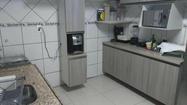 Linda casa de 2 quartos em Paracambi - Foto 3