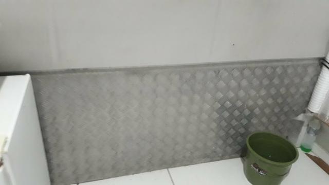 Container reefer TOP TERMICO VENDA/ALUGA/TROCA /ACEITO CARTAO - Foto 5