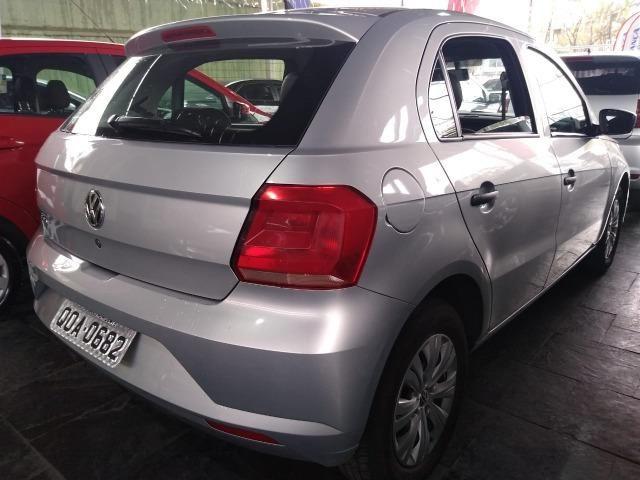 VW/ Gol TL - Foto 5