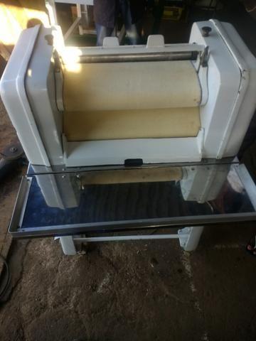 Modeladora industrial para pão - Foto 4