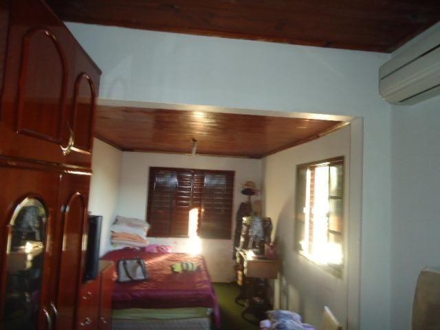 (AP1038) Apartamento na Cohab, Santo Ângelo, RS - Foto 4