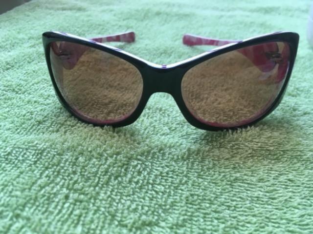 Óculos Oakley Dangerous - Foto 3