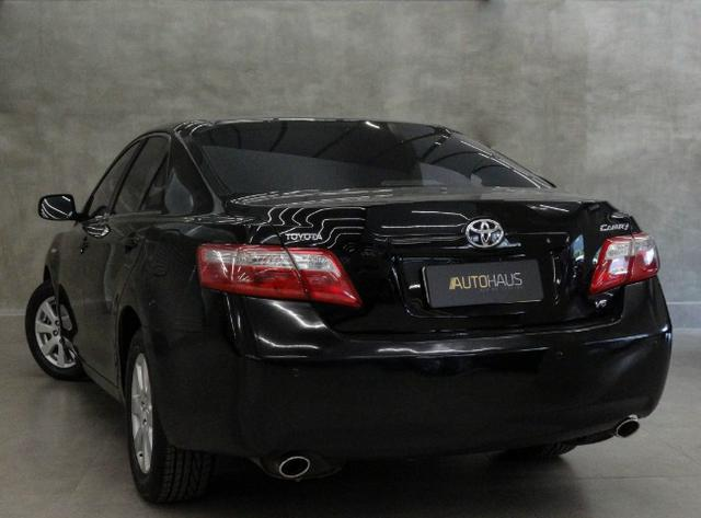 Toyota Camry XLE (Blindado) - Foto 4
