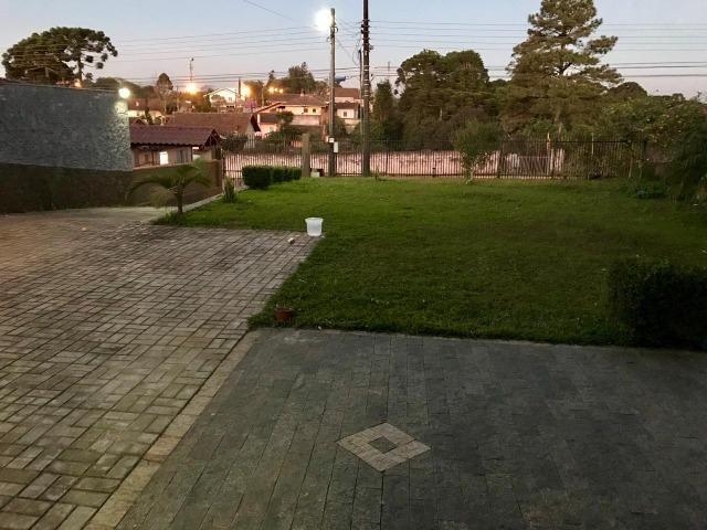Vendo Belíssima casa com ótima Localização! - Foto 10