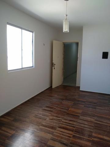Apto de 2 quartos,sendo uma suite-Próximo a OAB e Centro de convenções-condomínio Arabela - Foto 16