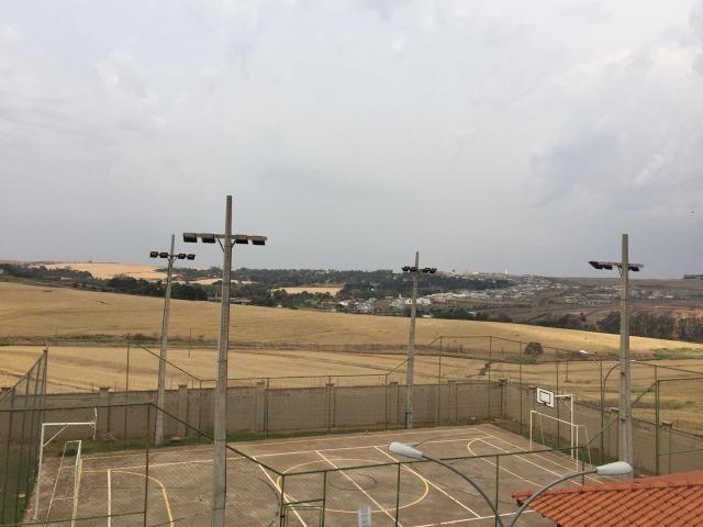 Condomínio Dalva De Oliveira - Maringá - Foto 8
