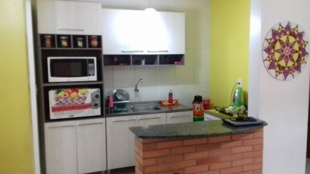 (AP1030) Apartamento no Bairro Casaroto, Santo Ângelo, RS - Foto 2
