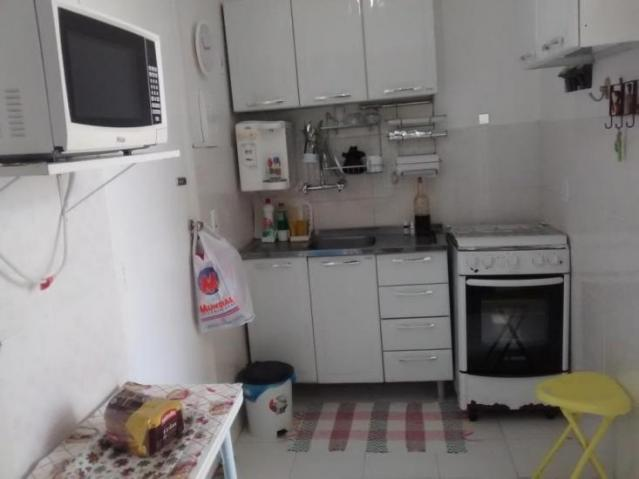 Apartamento - TIJUCA - R$ 490.000,00 - Foto 13