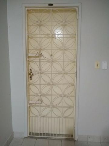 Apto de 2 quartos,sendo uma suite-Próximo a OAB e Centro de convenções-condomínio Arabela - Foto 3
