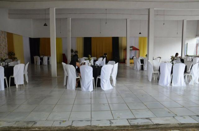 Espaço Z festas e buffet - Foto 5