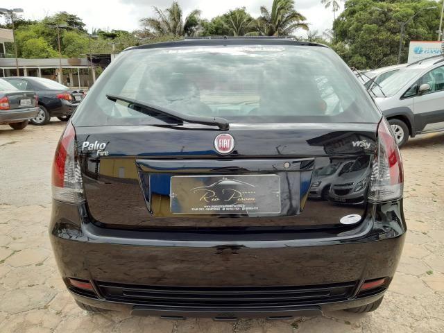 Fiat Palio 1.0 Fire Way 14/15 - Troco e Financio! - Foto 3