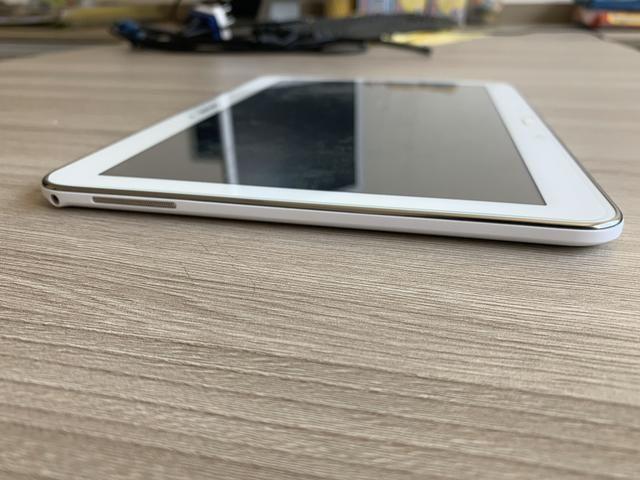 Samsung Galaxy Tab 4 10.1 - Foto 2