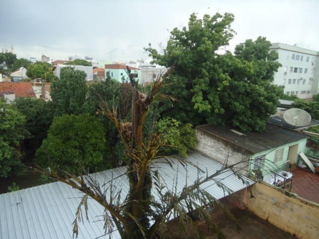(AP1043) Apartamento no Centro, Santo Ângelo, RS - Foto 9