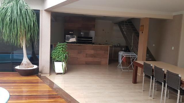 Casa Jardim Cidade Nova - Foto 19