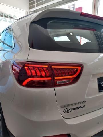 KIA SORENTO V6 AWD  - Foto 16