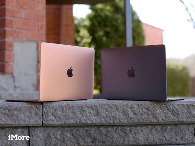 MacBook PRO ou Air ( 12X Sem Juros )