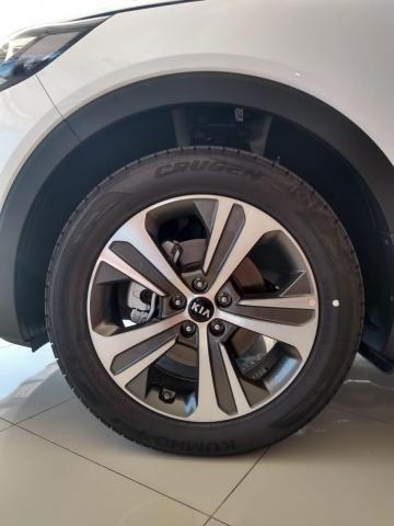 KIA SORENTO V6 AWD  - Foto 17
