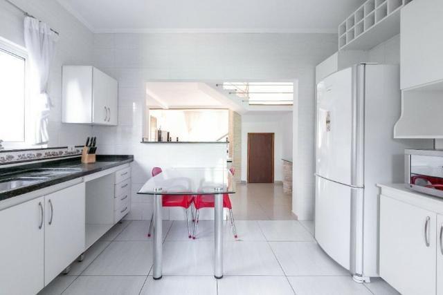 Casa condomínio 3 suítes - Santa Quitéria - Foto 6